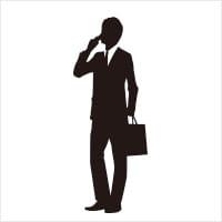 平成20年入社・中途/男性|株式会社ETSホールディングス