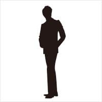 昭和52年入社/男性 株式会社ETSホールディングス