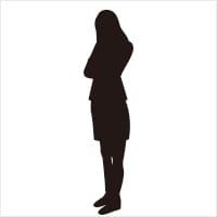 平成9年入社・新卒/女性 株式会社ETSホールディングス