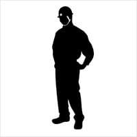 平成5年入社/男性 株式会社ETSホールディングス