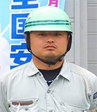 東北送電事業本部/T・T社員|株式会社ETSホールディングス