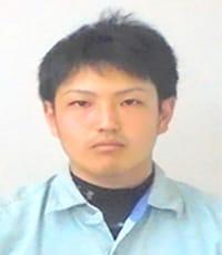 東北送電事業本部/I・H社員|株式会社ETSホールディングス