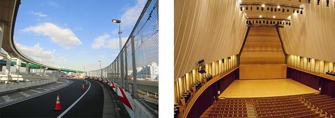 電気設備工事設計施工|株式会社ETSホールディングス