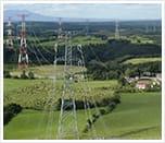 電力事業|株式会社ETSホールディングス