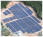 再生エネルギー発電所事業|株式会社ETSホールディングス
