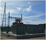 特高・連系工事事業(通信鉄塔工事含む)|株式会社ETSホールディングス